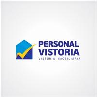 Personal Vistoria, Layout Web-Design, Imóveis