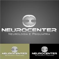 Neurocenter, Logo, Neurologia/Psiquiatria