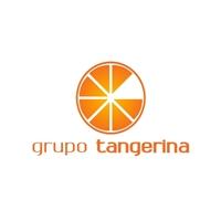 Grupo Tangerina, Logo, Editorial, livros, e-commerce