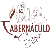 tabernaculo do cafe, Logo, Alimentos & Bebidas
