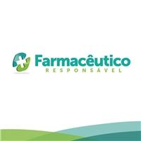 Criar Logotipo