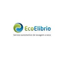 EcoElibrio - Agindo pelo futuro., Papelaria (6 itens), Limpeza & Serviço para o lar