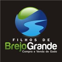FILHOS DE BREJO GRANDE, Logo, COMPRA E VENDA DE GADO