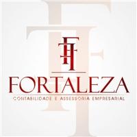 FORTALEZA CONTABILIDADE, Layout Web-Design, Contabilidade & Finanças