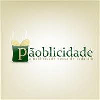 Produto publicitário, Logo, Produto publicitário