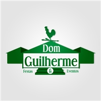 Dom Guilherme, Logo, Planejamento de Eventos e Festas
