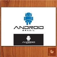ANDROID BRASIL, Papelaria (6 itens), Comércio de eletrônicos, e de aparelhos celulares.