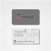Volpi, Fachada Comercial, automaçao