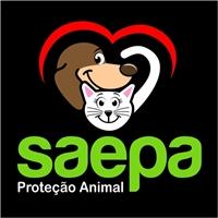 SAEPA, Folheto ou Cartaz (sem dobra), ONG de proteçao animal