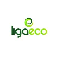 Ligaeco, Logo, confecçao produtos ecológicos