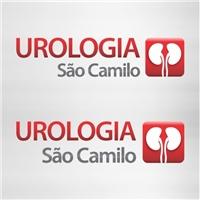 Urologia Sao Camilo, Logo, Urologia