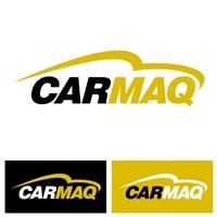 Carmaq, Logo, Computador & Internet