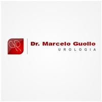 Consultório Médico, Logo, Urologia