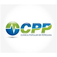 Clínica Popular de Petrolina, Tag, Adesivo e Etiqueta, Saúde & Nutrição