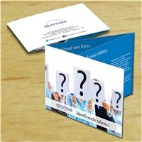 Aprimore Consultoria, Papelaria + Manual Básico, Consultoria de Negócios