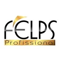 Felps Profissional, Logo, Beleza