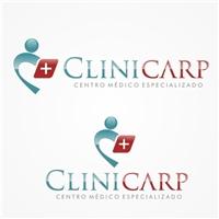 Clinicarp, Tag, Adesivo e Etiqueta, Saúde & Nutrição