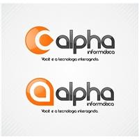 Alpha Informática, Tag, Adesivo e Etiqueta, Informática(vendas, assistência técnica e lanhouse)