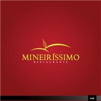 Restaurante Mineiríssimo, Logo, Academia