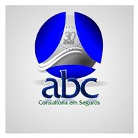 novo logo para nossa empresa, Layout Web-Design, Artes, Música & Entretenimento