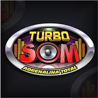 TURBO SOM, Super Combo Black Friday (s/ logo), Planejamento de Eventos e Festas