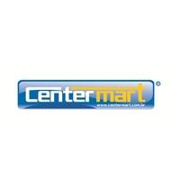 Center Mart, Logo, Computador & Internet