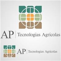 AP Tecnologias Agrícolas, Logo, Metal & Energia
