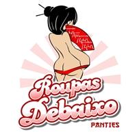 alteraçao de Mascote, Anúncio para Revista/Jornal, Roupas, Jóias & Assessorios