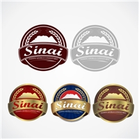 Sinai panificadora e confeitaria, Papelaria (6 itens), Alimentos & Bebidas