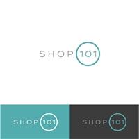 Shop 101, Papelaria (6 itens), Computador & Internet