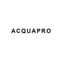 Nome de Produto, Icones e Botoes (até 6 unid.), Ambiental & Natureza