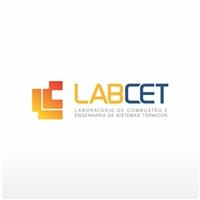 LabCET, Tag, Adesivo e Etiqueta, Metal & Energia