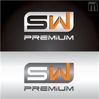 SW Premium, Papelaria (6 itens), Computador & Internet