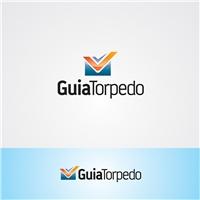 Guia Torpedo, Logo e Cartao de Visita, Marketing & Comunicação