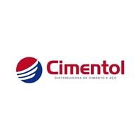 CIMENTOL, Logo, Construção & Engenharia