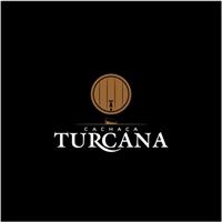 Cachaça Turcana, Logo, Alimentos & Bebidas