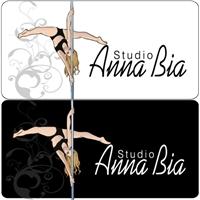Studio Anna Bia, Anúncio para Revista/Jornal, Viagens & Lazer