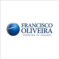 FRANCISCO OLIVEIRA CORRETOR DE SEGUROS, Tag, Adesivo e Etiqueta, Consultoria de Negócios