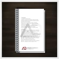 A. D. Pneus, Sacolas Personalizadas, Limpeza & Serviço para o lar