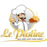 le pastine, Anúncio para Revista/Jornal, Alimentos & Bebidas