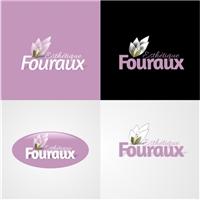 Esthétique Fouraux, Layout Web-Design, Beleza