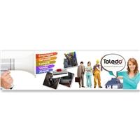 FACEBOOK - SITE CLASSIFICADOS  (www.toledoclassificados.com.br), Manual da Marca, Marketing & Comunicação