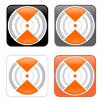 InfoTraffic.me, Logo, Computador & Internet