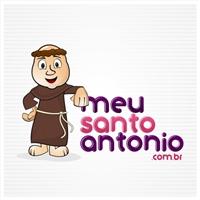 Meu Santo Antônio - Portal de fornecedores para casamento, Anúncio para Revista/Jornal, Marketing & Comunicação