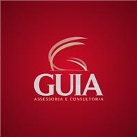Guia Assessoria e Consultoria, Logo, Consultoria de Negócios