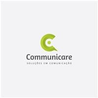 Communicare Soluçoes em Comunicaçao, Logo, Marketing & Comunicação