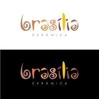Cerâmica Brasília, Tag, Adesivo e Etiqueta, Decoração & Mobília