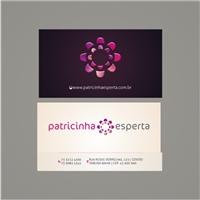Patricinha Esperta, Papelaria (6 itens), Roupas, Jóias & Assessorios