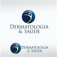 Dermatologia e Saúde, Logo, Saúde & Nutrição
