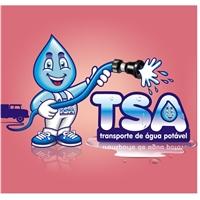 TSA, Anúncio para Revista/Jornal, Automotivo